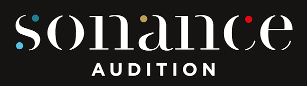 Bilan Auditif Sonance Audition